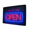 Led Digital Sign