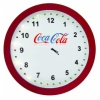 16Acrylic Led Clock